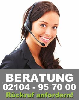 Hotline / Beratung Exxpert